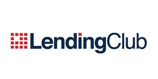 Lending Club Dental Financing Machias Dental