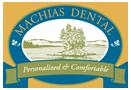 Machias Dental