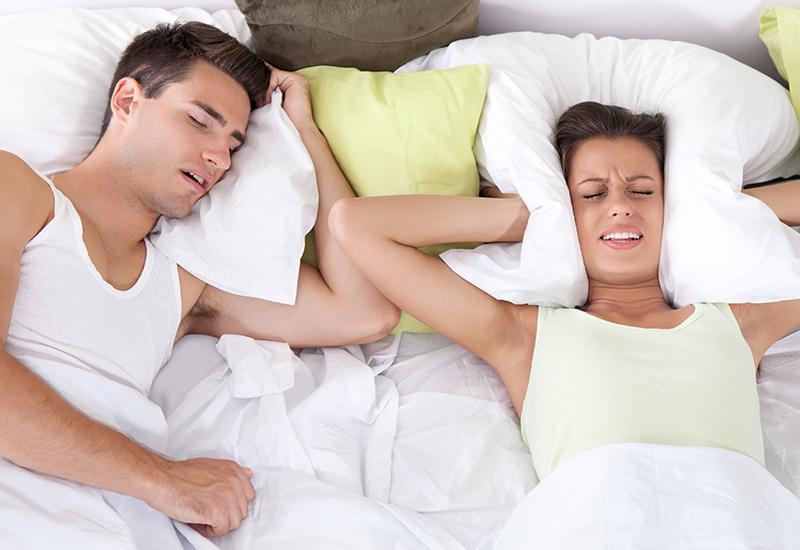 machias_dental_sleep_apnea