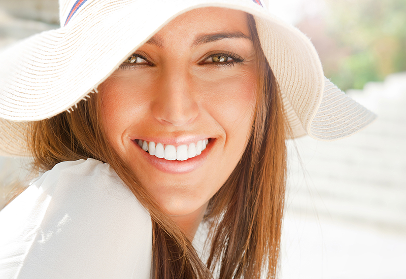 machias_dental_teeth_whitening