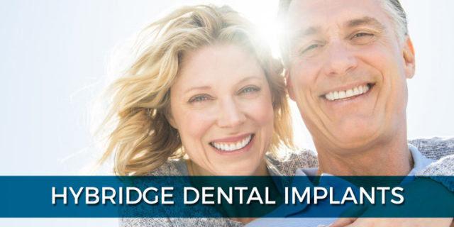 machiasdental hybridge dental implants