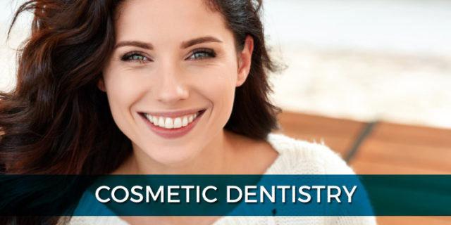 machiasdental cosmetic dentistry