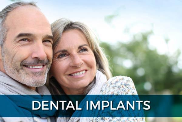 machiasdental dental implants